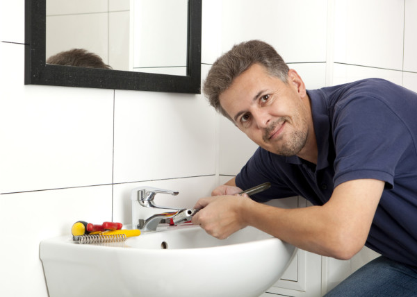 More Information on Toronto Plumbing Services