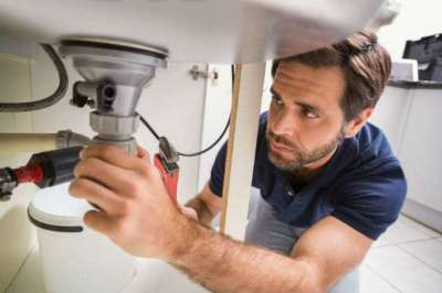 Plumbing Services and Why You Should Hire Them