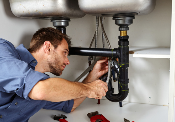 Ensuring That You Hire the Right Plumber for Your Plumbing Needs